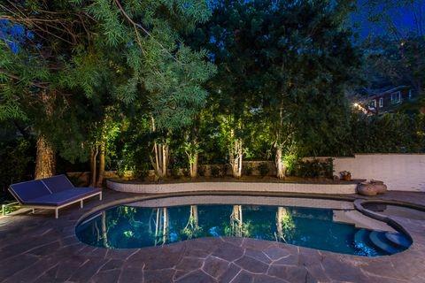 Δείτε το σπίτι του Leonardo Di Caprio στο Los Angeles 11 1