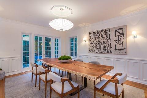 Δείτε το σπίτι του Leonardo Di Caprio στο Los Angeles 2 15