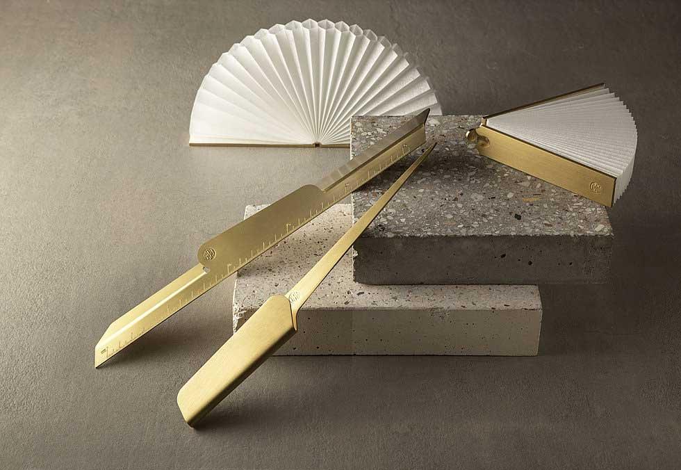 Shibui: Ελληνικό design από την Ελβετία 62b04d d8d4871f4fcd4b13814486fef6aee62bmv2 d 5472 3648 s 4 2