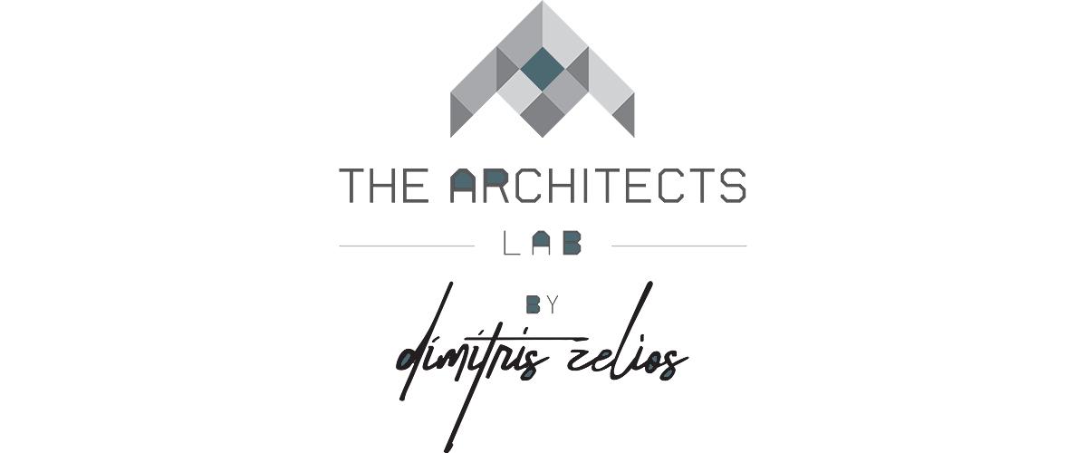 Architects Lab 1560283686189430