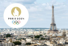logo-olympic-flame-paris2024