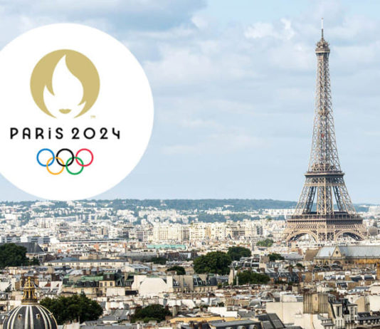 logo-olympic-flame-paris2024
