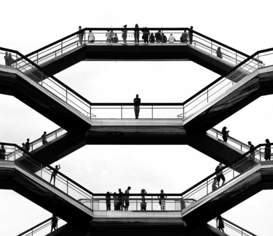 architecture, photography, contest
